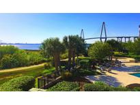 View 223 S Plaza Ct # 109 Mount Pleasant SC
