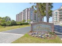 View 264 S Plaza Ct # 6A Mount Pleasant SC