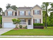View 2270 Red Fern Ln Mount Pleasant SC