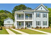 View 2514 Private Lefler Dr Johns Island SC