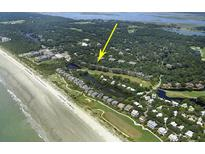 View 4989 Green Dolphin Way Kiawah Island SC