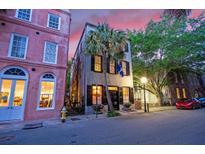 View 8 Queen St Charleston SC