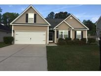 View 106 Cableswynd Way Summerville SC