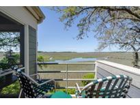 View 1716 Live Oak Park Seabrook Island SC