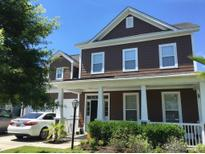 View 8534 Royal Palm Ln North Charleston SC