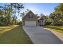 View 3281 Walter Dr Johns Island SC