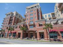 View 150 Bee St # 818 Charleston SC