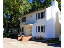 View 946 Orange Grove Rd Charleston SC