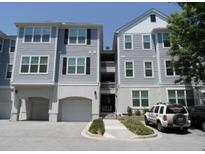View 60 Fenwick Hall Allee Aly # 433 Johns Island SC