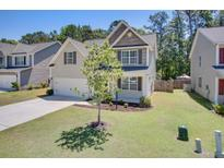 View 252 Withers Ln Ladson SC