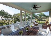 View 1912 Long Bend Dr Seabrook Island SC