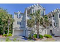 View 2428 Racquet Club Dr Seabrook Island SC