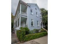 View 86 Beaufain St # A Charleston SC