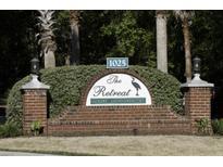 View 1025 Riverland Woods Pl # 102 Charleston SC