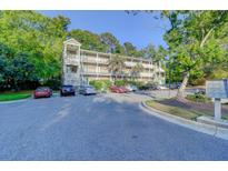 View 1530 Fort Johnson Rd # 4G Charleston SC