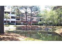 View 1025 Riverland Woods Pl # 612 Charleston SC