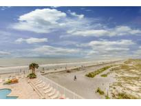 View 201 W Arctic Ave # 223 Folly Beach SC