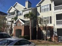 View 45 Sycamore Ave # 1238 Charleston SC