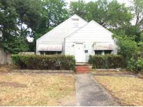View 5638 Attaway St North Charleston SC