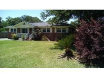 View 1181 Pauline Ave Charleston SC