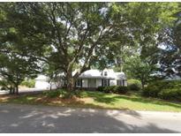 View 660 Old Plantation Rd Charleston SC