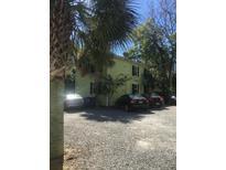View 3.5 Kracke St # C Charleston SC
