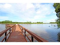 View 8394 Camp Gregg Ln North Charleston SC