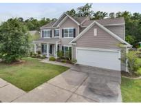 View 240 Mayfield Dr Goose Creek SC