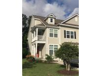 View 2143 Oyster Reef Ln Mount Pleasant SC