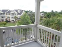 View 45 Sycamore Ave # 1533 Charleston SC