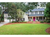View 734 Milldenhall Rd Mount Pleasant SC