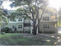 View 700 Daniel Ellis Dr # 2302 Charleston SC