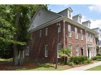 View 726 Certificate Ct Charleston SC