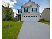 View 1268 Discovery Dr Ladson SC
