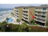 View 201 W Arctic Ave # 101 Folly Beach SC