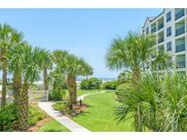 View 8000 Palmetto Dr # 107-C Isle Of Palms SC