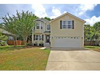 View 1029 Clearspring Dr Charleston SC