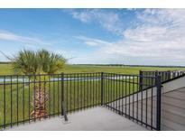 View 1813 Long Bend Dr Seabrook Island SC