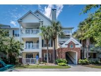 View 45 Sycamore Ave # 1615 Charleston SC