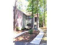 View 7910 Windfern Ct # G North Charleston SC