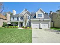 View 2770 Seastrand Ln Mount Pleasant SC