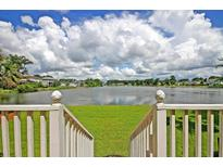 View 2779 Carolina Isle Dr Mount Pleasant SC