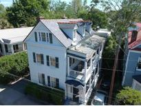 View 208 Ashley Ave # A Charleston SC