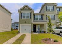 View 4066 Hartland St Charleston SC