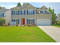 View 9608 Pebble Creek Blvd Summerville SC