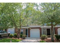 View 8656 Grassy Oak Trl North Charleston SC