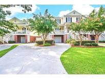 View 5273 7Th Green Dr Dr Hollywood SC