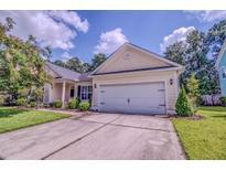 View 8559 Royal Palms Ln North Charleston SC