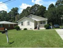View 5531 Buskirk Ave North Charleston SC