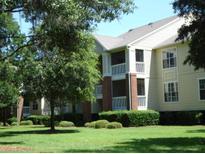 View 1600 Long Grove Dr # 1322 Mount Pleasant SC